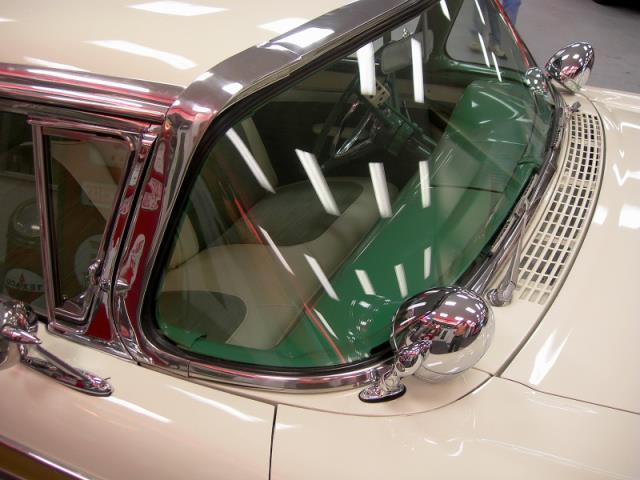 Ford 1957 & 1958 custom & mild custom  - Page 3 Av155023