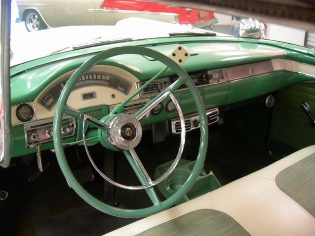 Ford 1957 & 1958 custom & mild custom  - Page 3 Av155025