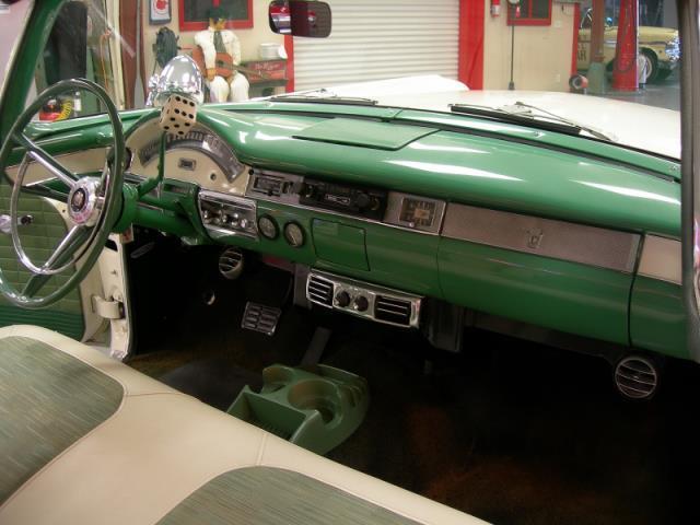 Ford 1957 & 1958 custom & mild custom  - Page 3 Av155026