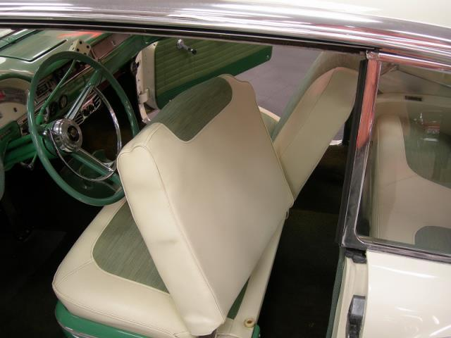 Ford 1957 & 1958 custom & mild custom  - Page 3 Av155027