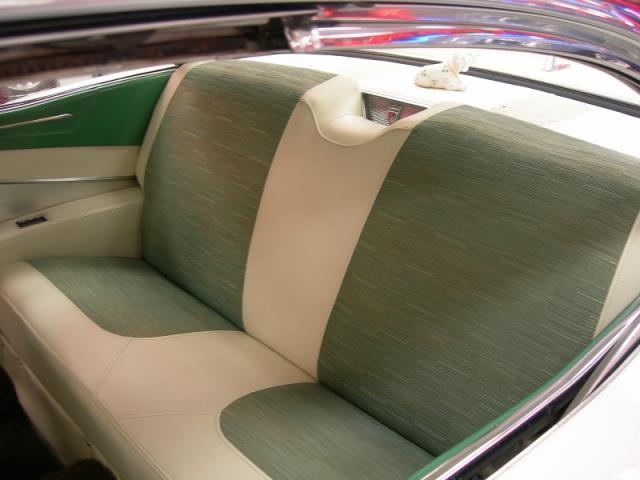 Ford 1957 & 1958 custom & mild custom  - Page 3 Av155028