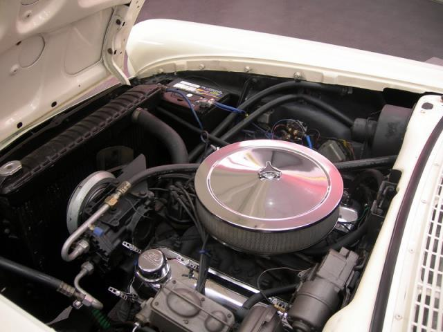 Ford 1957 & 1958 custom & mild custom  - Page 3 Av155030