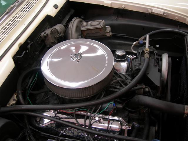 Ford 1957 & 1958 custom & mild custom  - Page 3 Av155031