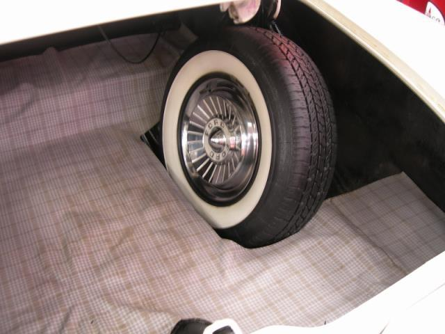 Ford 1957 & 1958 custom & mild custom  - Page 3 Av155033