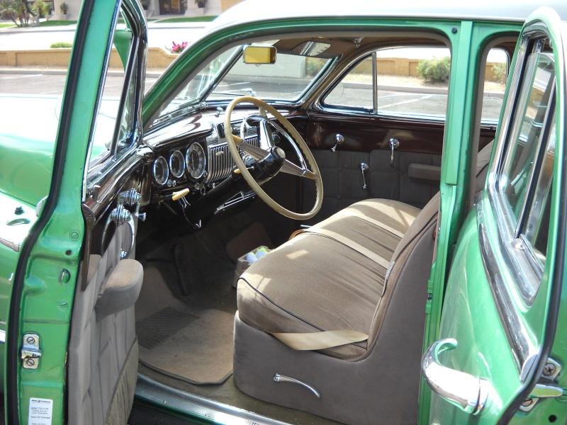 Cadillac Classic Cars Aza11