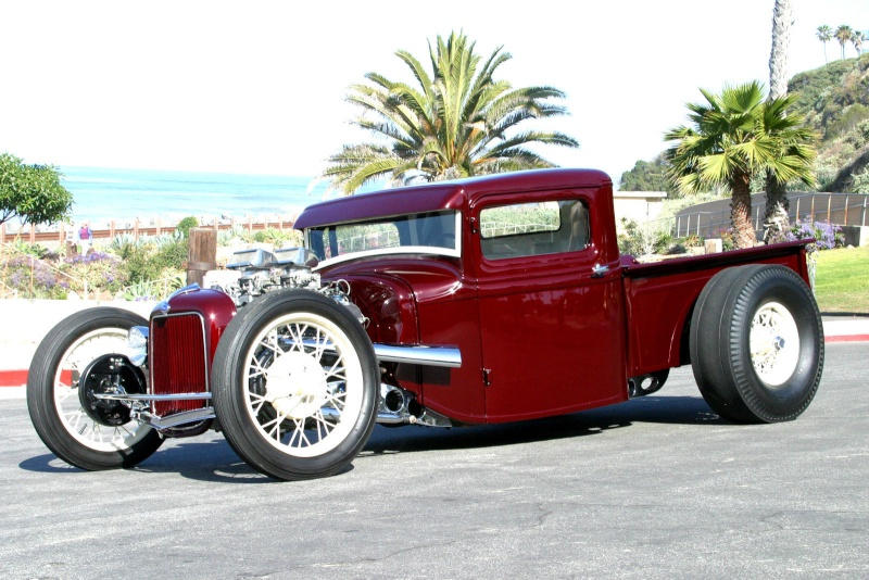 1933 - 34 Ford Hot Rod - Page 3 Azaz10
