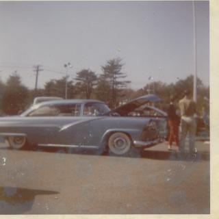 Ford 1955 - 1956 custom & mild custom - Page 2 Balzan10
