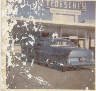 Ford 1955 - 1956 custom & mild custom - Page 2 Balzan11