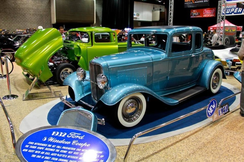 1932 Ford hot rod - Page 8 Bbbb10