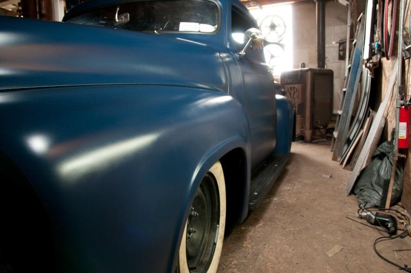 Ford Pick Up 1953 - 1956 custom & mild custom - Page 2 Bbkjbk10
