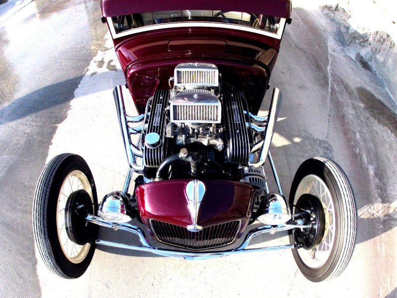 1933 - 34 Ford Hot Rod - Page 3 Bbtr10