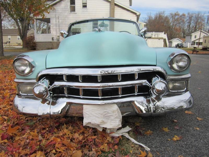 Cadillac 1948 - 1953 custom & mild custom - Page 2 Bbubui10