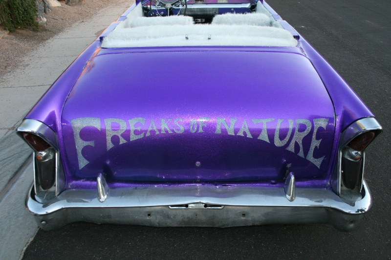 1956 Buick convertible-- Freaks of Nature - Bbvbv10