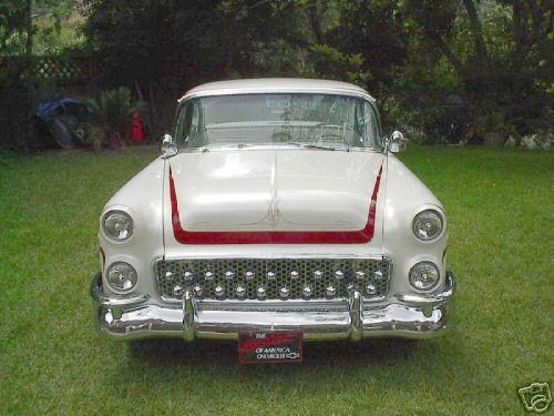 Chevy 1955 custom & mild custom - Page 3 Bc_12_10