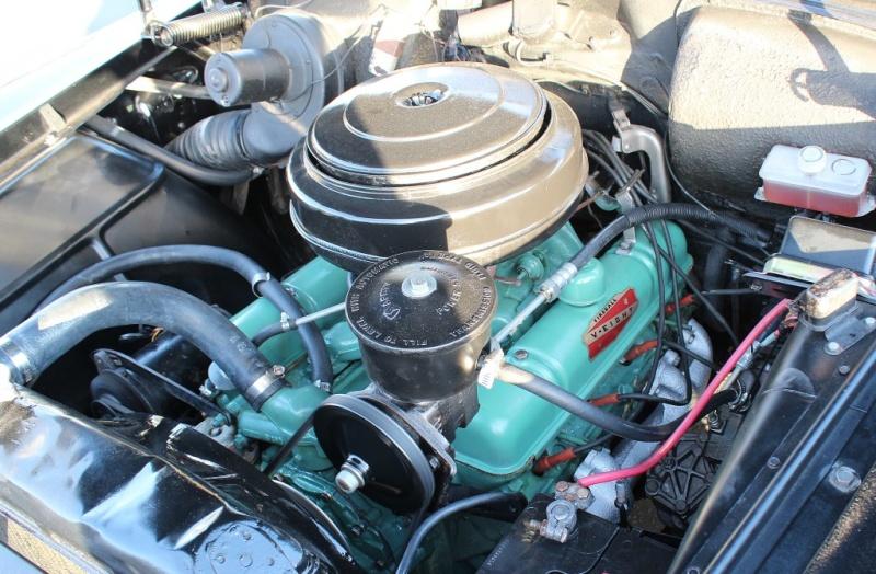 Buick 1955 - 57 custom & mild custom - Page 3 Bded8810