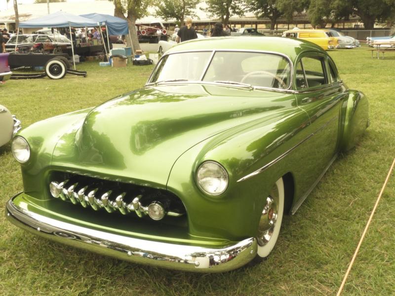 Chevy 1949 - 1952 customs & mild customs galerie - Page 6 Beatni10