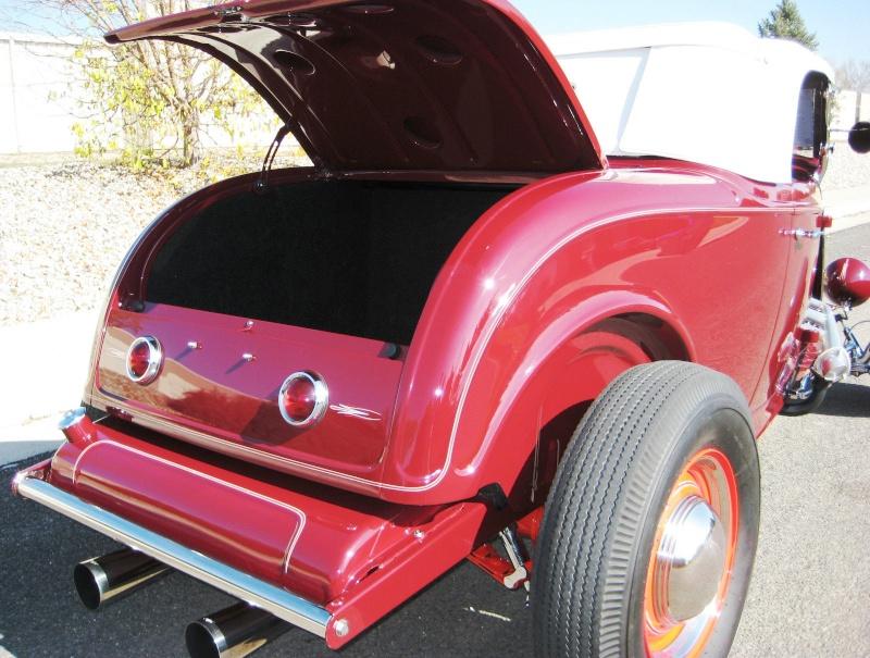 1932 Ford hot rod - Page 6 Bgljhm10