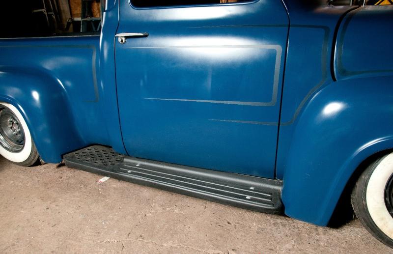 Ford Pick Up 1953 - 1956 custom & mild custom - Page 2 Bhhh10