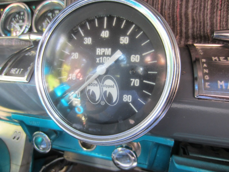 Buick 1955 - 57 custom & mild custom - Page 3 Bhvbih10