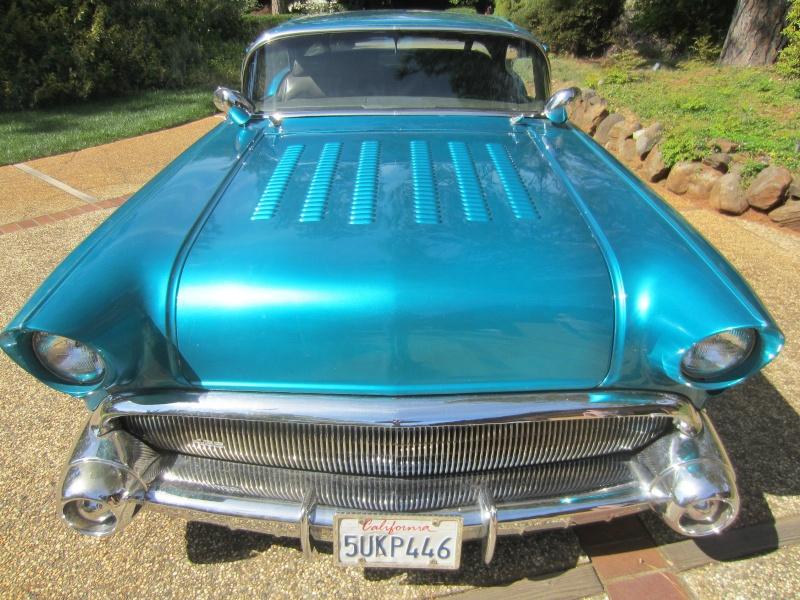 Buick 1955 - 57 custom & mild custom - Page 3 Bhvkhv10