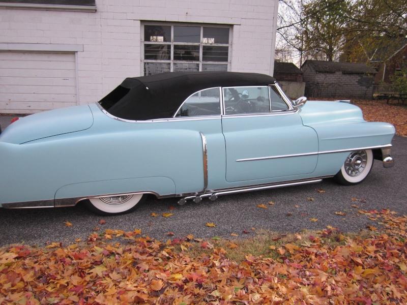 Cadillac 1948 - 1953 custom & mild custom - Page 2 Bkbk10