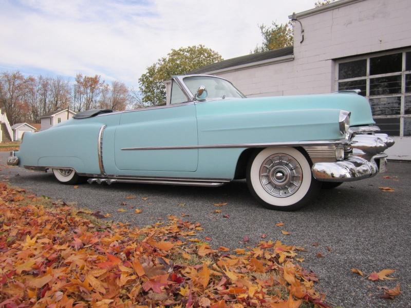 Cadillac 1948 - 1953 custom & mild custom - Page 2 Bkjbkj10