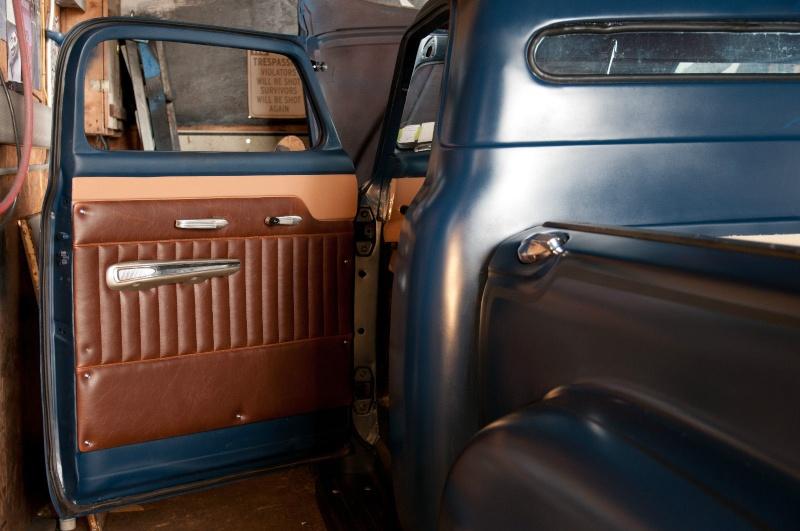 Ford Pick Up 1953 - 1956 custom & mild custom - Page 2 Bkjkj10