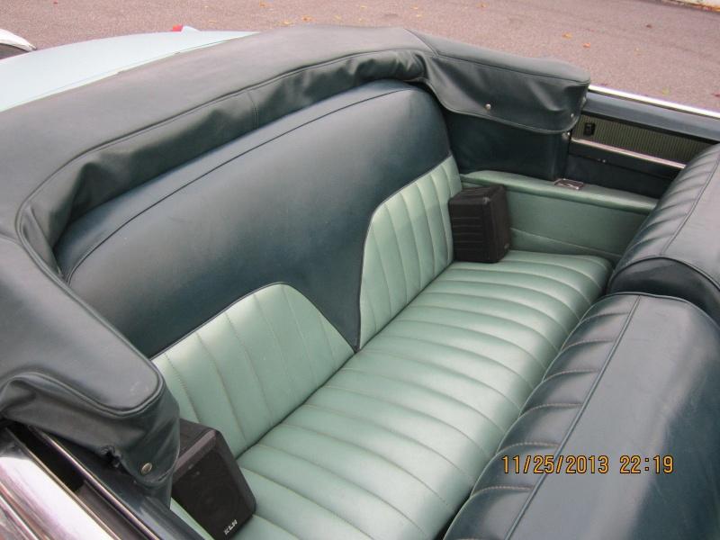 Cadillac 1948 - 1953 custom & mild custom - Page 2 Bnjbkb10