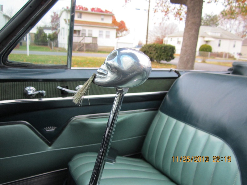 Cadillac 1948 - 1953 custom & mild custom - Page 2 Bnkjbk10