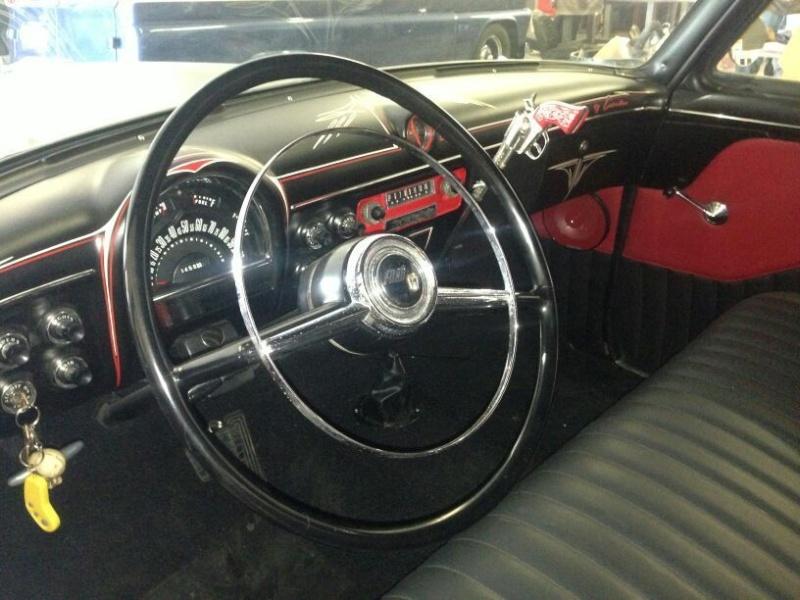 Ford 1952 - 1954 custom & mild custom - Page 3 Bnljbh10