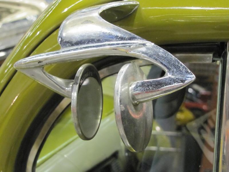 Ford & Mercury 1941 - 1948 customs & mild custom - Page 2 Bob__d12
