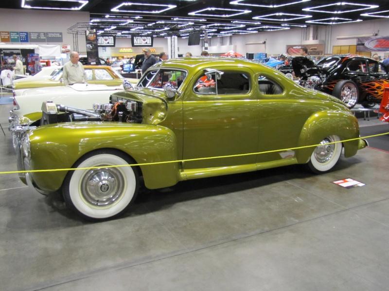 Ford & Mercury 1941 - 1948 customs & mild custom - Page 2 Bob__d13