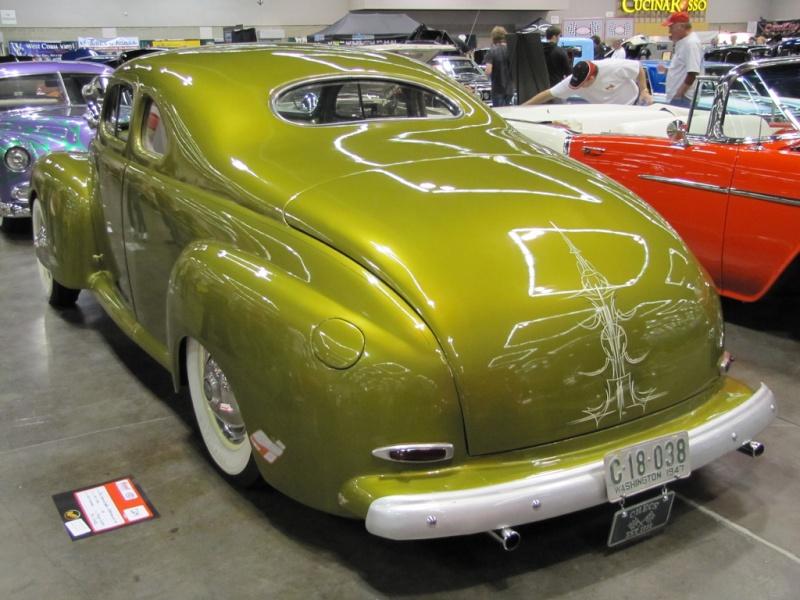 Ford & Mercury 1941 - 1948 customs & mild custom - Page 2 Bob__d15