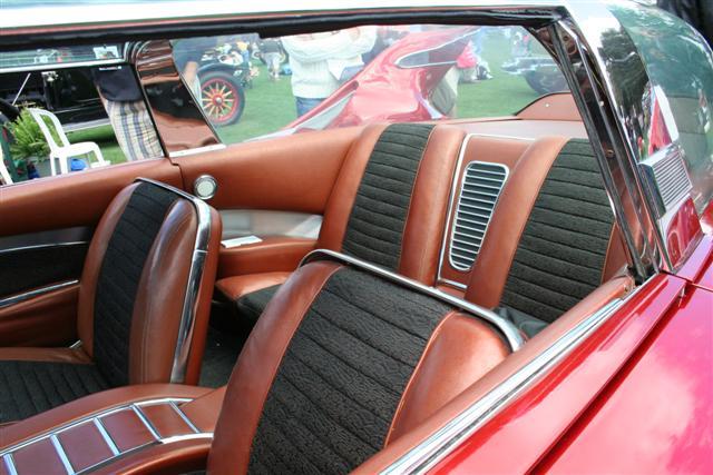 Bobby Darrin's Dream Car - Didia Bobby-11