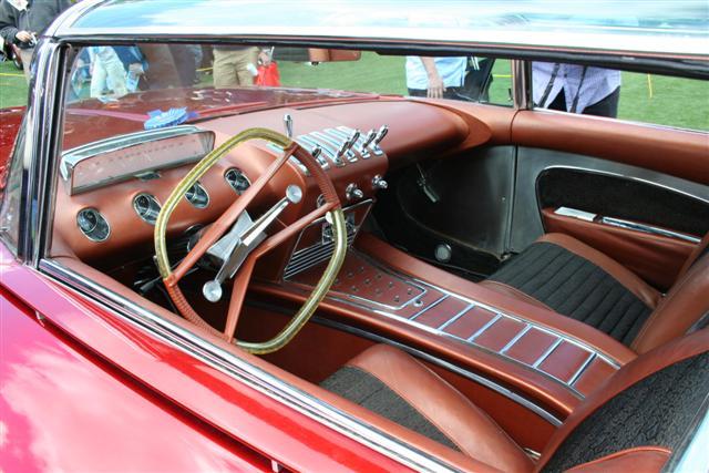 Bobby Darrin's Dream Car - Didia Bobby-13