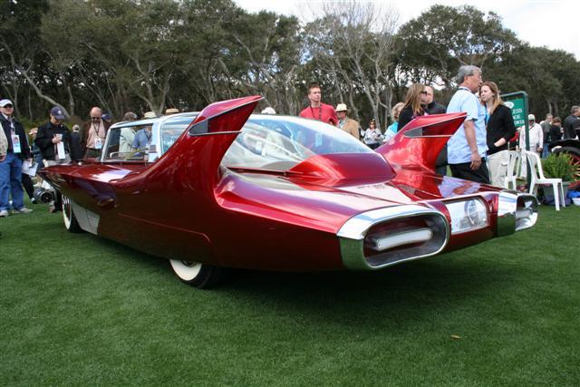Bobby Darrin's Dream Car - Didia Bobby-14
