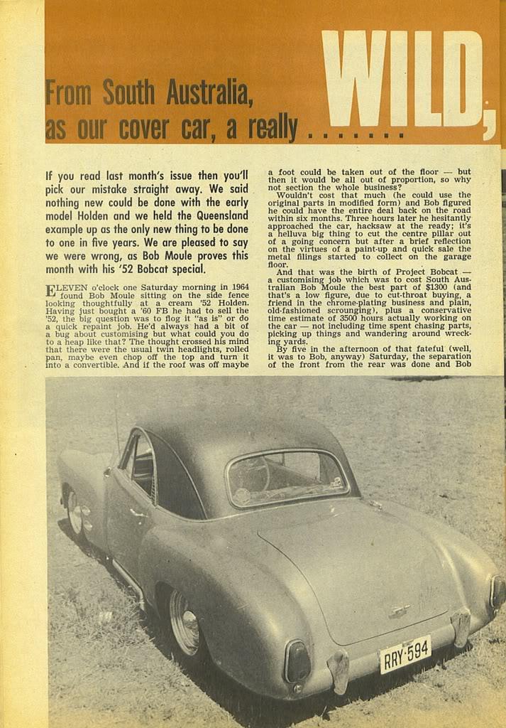 Holden custom & mild custom Bobcat11