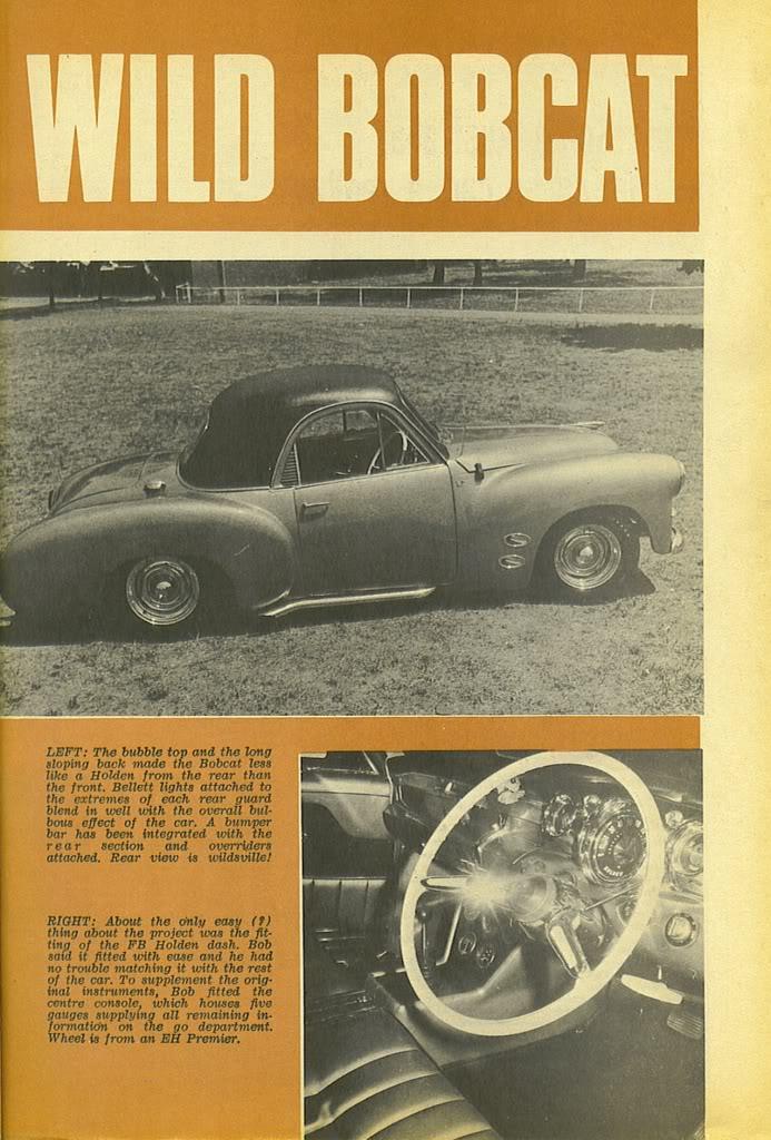 Holden custom & mild custom Bobcat12