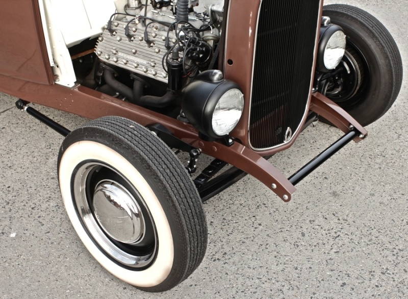 1932 Ford hot rod - Page 5 Brown_15