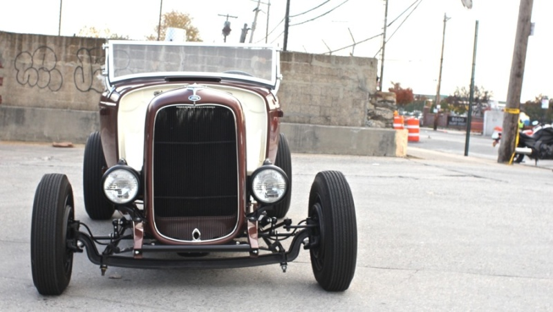 1932 Ford hot rod - Page 5 Brown_20