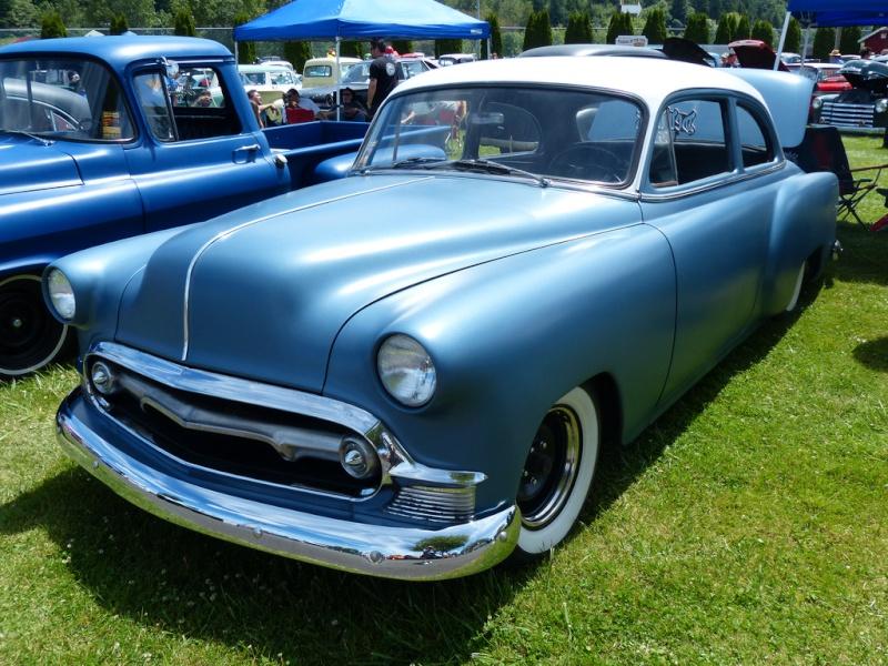 Chevy 1953 - 1954 custom & mild custom galerie - Page 5 Bryan_10