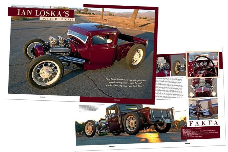 1933 - 34 Ford Hot Rod - Page 3 Bttr10