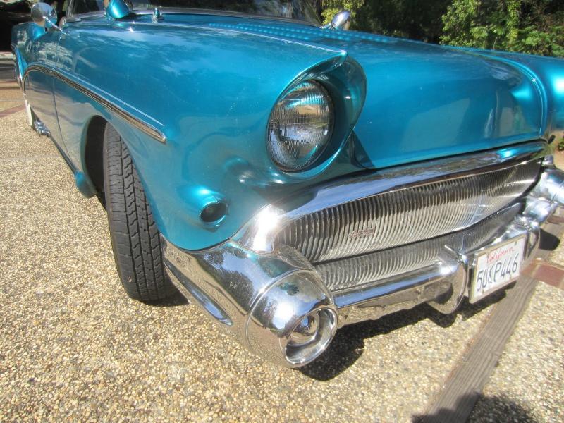 Buick 1955 - 57 custom & mild custom - Page 3 Buguig10