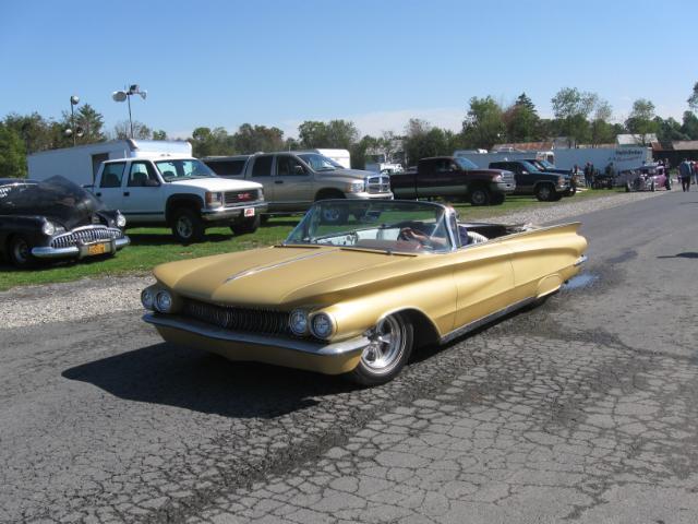 Buick 1959 - 1960 custom & mild custom Buickp10