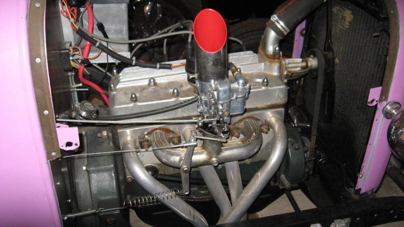 Hot rod racer  - Page 3 Bvhjvj10