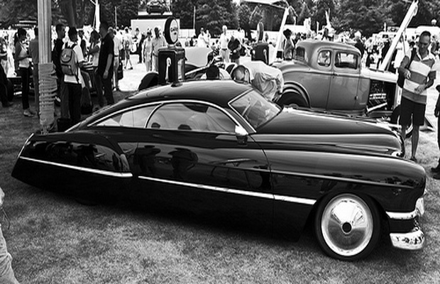 Cadillac 1948 - 1953 custom & mild custom - Page 2 Cad_4810