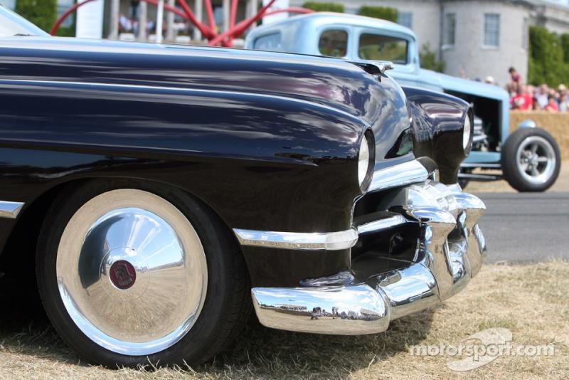 Cadillac 1948 - 1953 custom & mild custom - Page 2 Cadzzi10