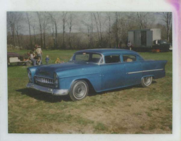 Chevy 1955 custom & mild custom Captur10