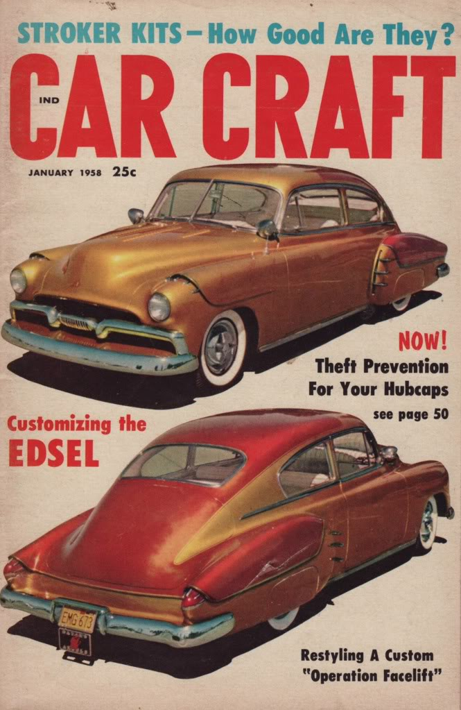 Chevy 1949 - 1952 customs & mild customs galerie - Page 6 Car-cr10