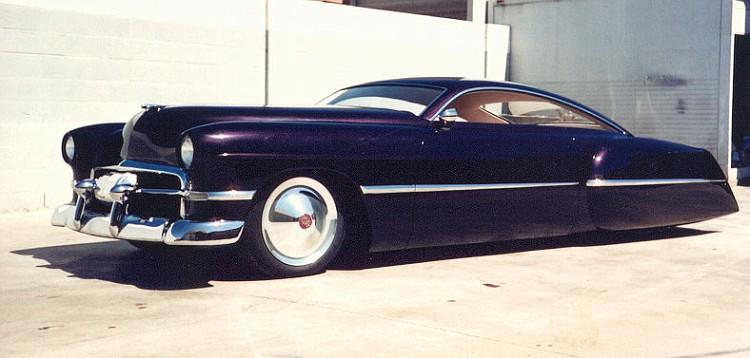 Cadillac 1948 - 1953 custom & mild custom - Page 2 Car4-v10